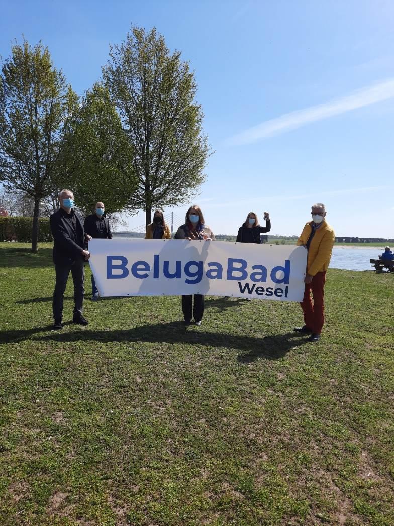 BelugaBad-Wesel